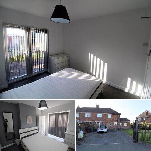 Property to rent - Northfield Drive, Coalville