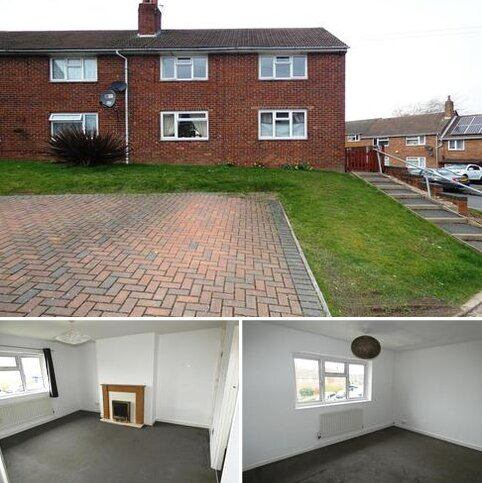 1 bedroom flat to rent - Hobart Close, Winshill, Burton-On-Trent