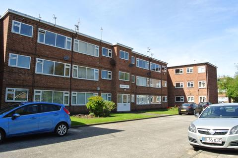 1 bedroom flat to rent - Douglas Court, Toton, NG9 6ER