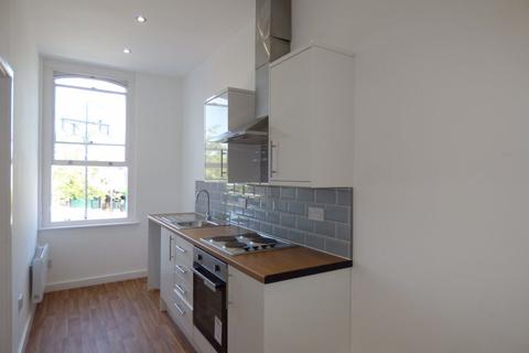 1 bedroom flat to rent - Market Place, Long Eaton, NG10 1LS