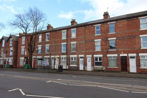 3 bedroom terraced house to rent - Beeston Road, Dunkirk, NG7 2JS