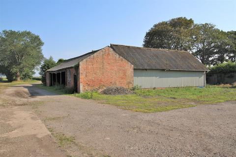 5 bedroom property with land for sale - Croft Bank, Skegness