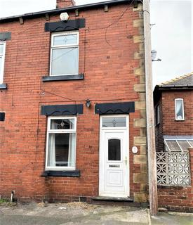 2 bedroom end of terrace house for sale - Crown Close, Barnsley