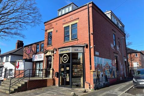 Property for sale - Brudenell Road, Leeds, LS6