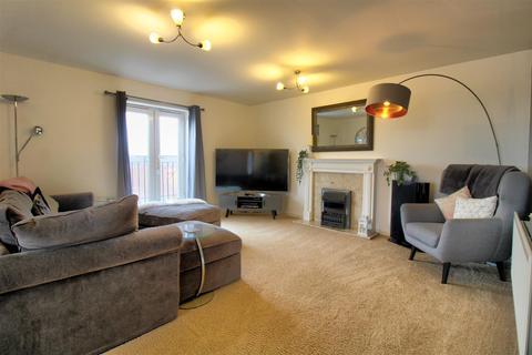 2 bedroom apartment for sale - Thackeray, Bristol