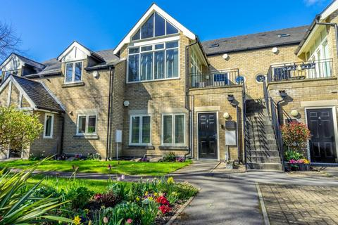 2 bedroom apartment for sale - The Mews,  Fulford Chase, York