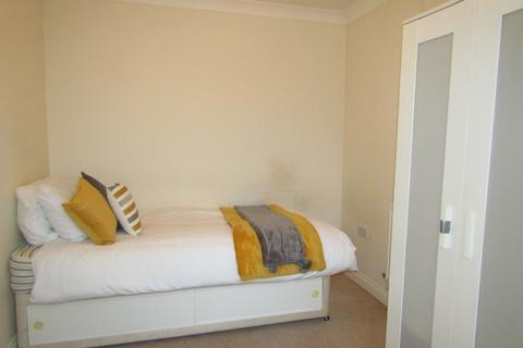 1 bedroom in a house share to rent - Thorley Crescent, Sugar Way, Peterborough