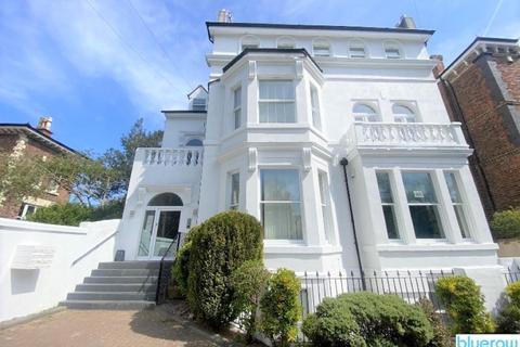 2 bedroom flat for sale - 53 Parkfield Road, Aigburth, Liverpool