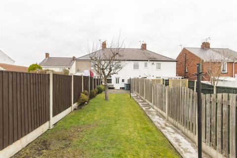 2 bedroom terraced house for sale - Newbold Road, Newbold, Chesterfield