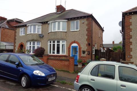 1 bedroom property to rent - Rushden