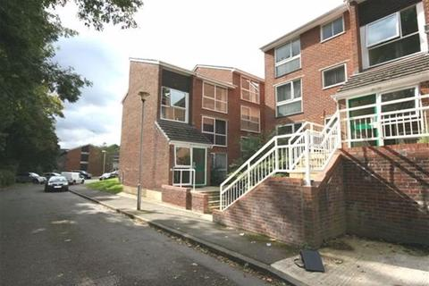 1 bedroom flat to rent - Josephine Court, Southcote Road, Reading