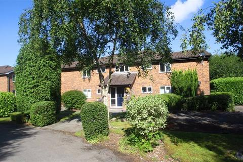 Studio for sale - Pinewood Court, Brackenwood Mews, Wilmslow