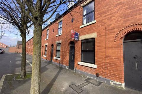 2 bedroom terraced house for sale - Laburnum Street, Chimney Pot Park, Salford