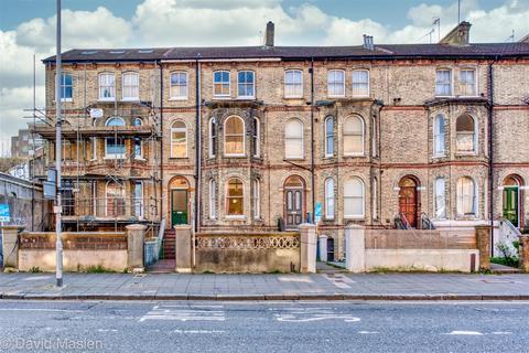 1 bedroom flat for sale - Gladstone Terrace