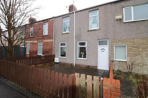 2 bedroom flat for sale - Rosalind Street, Ashington