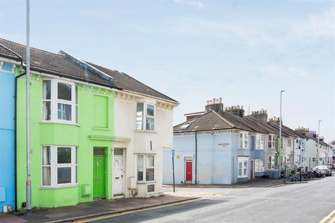 6 bedroom detached house to rent - Upper Lewes Road, Brighton