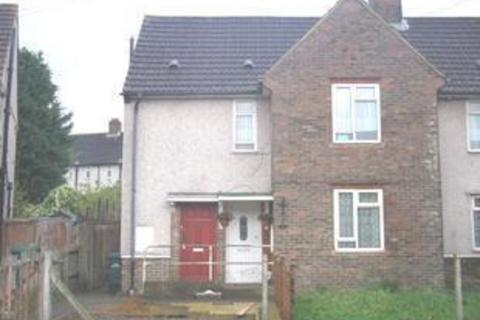 2 bedroom flat to rent - Newick Road, Brighton