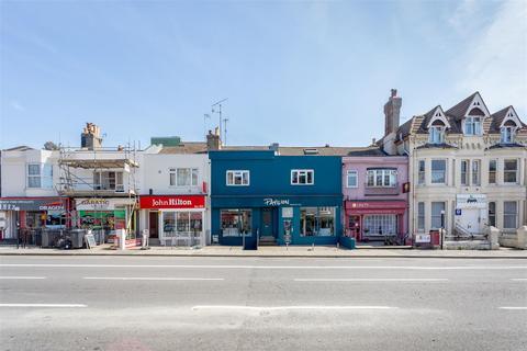 3 bedroom flat to rent - Lewes Road, Brighton, East Sussex