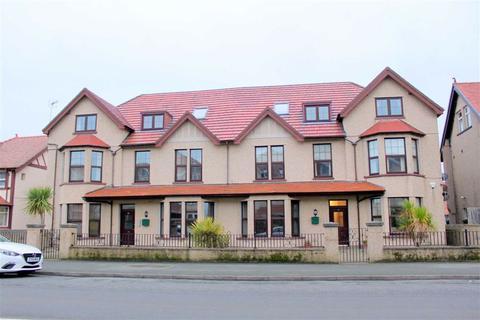 2 bedroom apartment for sale - Lloyd Street, Llandudno, Conwy
