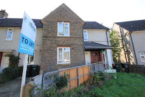 2 bedroom flat to rent - Newick Road, Brighton