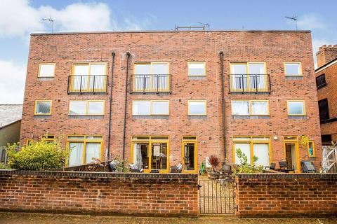 3 bedroom townhouse for sale - William Felton, Salop Road, Oswestry