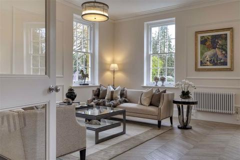 3 bedroom duplex for sale - 4 Lipton Close, London
