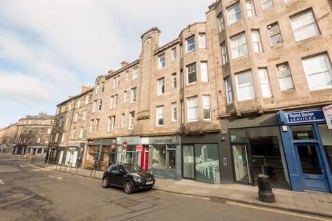 1 bedroom flat to rent - BREAD STREET, CITY CENTRE, EH3 9AH