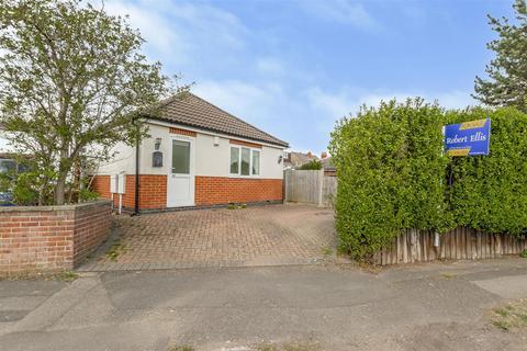 2 bedroom detached bungalow for sale - Brayfield Road, Littleover