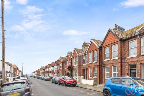 1 bedroom apartment for sale - St. Leonards Avenue, Hove