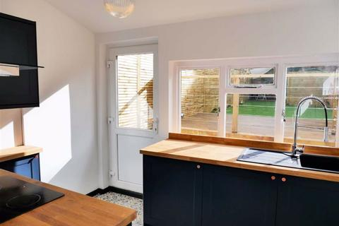 3 bedroom terraced house for sale - Curzon Street, Calne