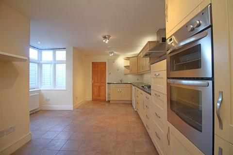 5 bedroom house to rent - Northcote Road, London