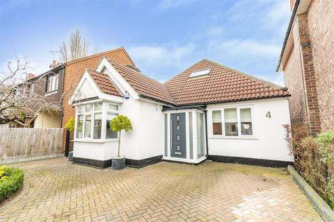 5 bedroom detached house for sale - Lime Grove Avenue, Beeston, Nottingham