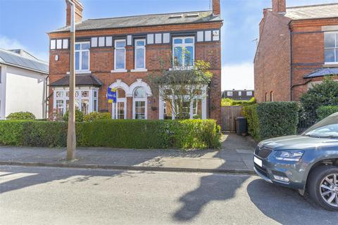 4 bedroom semi-detached house for sale - Enfield Street, Beeston