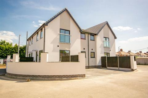 2 bedroom house for sale - Fletcher Road, Beeston, Nottingham