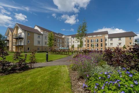 1 bedroom apartment for sale - Chesterton Court, Railway Road, Ilkley