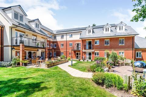 2 bedroom apartment for sale - Coppice Court, Dibden Purlieu, Southampton
