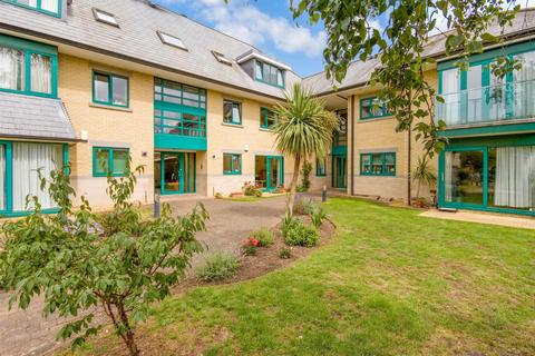 2 bedroom apartment to rent - Citygate, Woodhead Drive