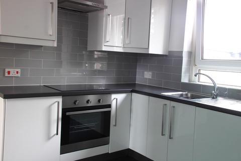 3 bedroom flat to rent - 28/6 Boswall Terrace, EDINBURGH