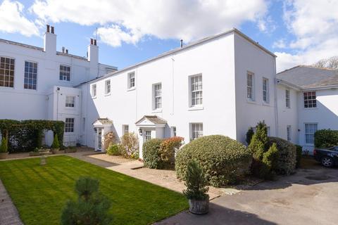 3 bedroom semi-detached house for sale - Walberton Park, The Street, Walberton, Arundel, BN18