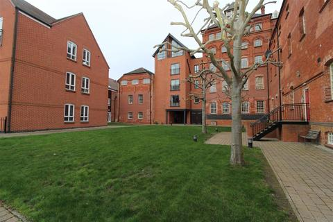 2 bedroom apartment for sale - The Courtyard, Castle Brewery, Newark