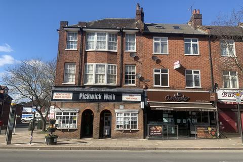 Restaurant for sale - Uxbridge Road, PINNER, HA5