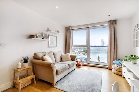 2 bedroom house for sale - Omega Building, Smugglers Way, London