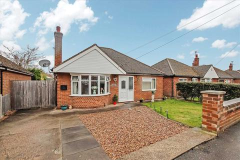 3 bedroom bungalow for sale - Western Crescent, Lincoln