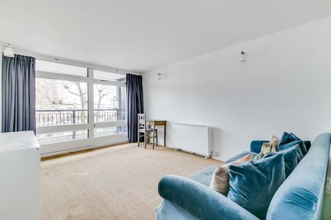1 bedroom flat to rent - Trellick Tower, 5 Golborne Road, London