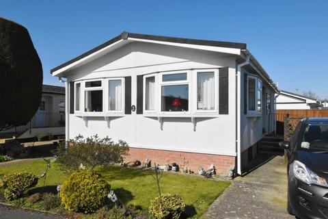 2 bedroom detached house for sale - New Road Bournemouth BH10 7DE