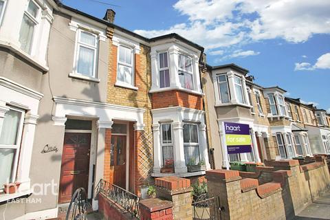 2 bedroom flat for sale - South Esk Road, London
