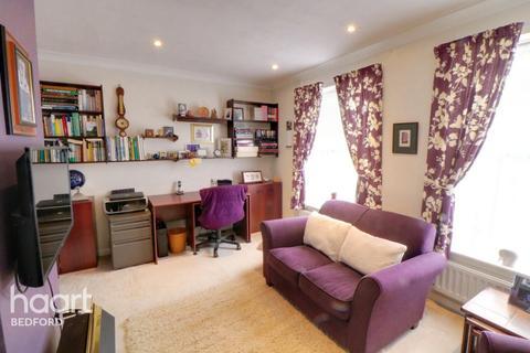 3 bedroom detached bungalow for sale - Parkstone Close, Bedford