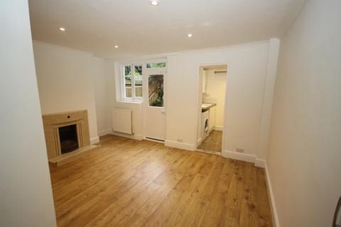 1 bedroom flat to rent - Combedale Road , Greenwich, London SE10