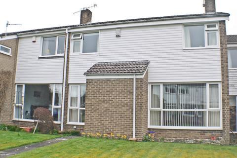 3 bedroom terraced house for sale - Piper Road, Ovingham, NE42