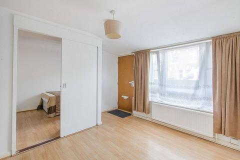 1 bedroom flat for sale - Burchell Road, Peckham SE15 2AJ